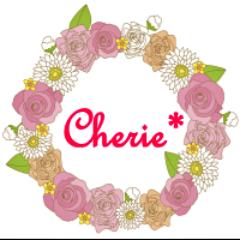 cherie*